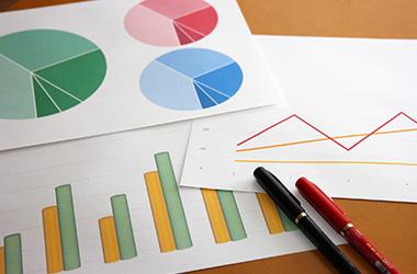 実証データに基づくビジネス提案力と店舗運営力
