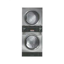 2段式乾燥機S300DRG・S450DRG