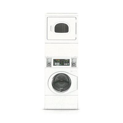 2段式洗濯・乾燥機SHWG